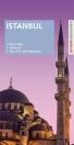 reisefuehrer-istanbul-buch-978-3-86871-208-7