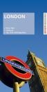 reisefuehrer-london-buch-978-3-86871-670-2