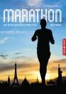 reisefuehrer-marathon-buch-978-3-95733-258-5