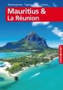 reisefuehrer-mauritius-buch-978-3-86871-033-5