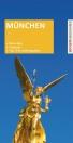reisefuehrer-muenchen-buch-978-3-86871-673-3