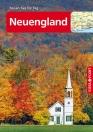 reisefuehrer-neuengland-buch-978-3-86871-116-5