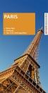 reisefuehrer-paris-buch-978-3-86871-677-1