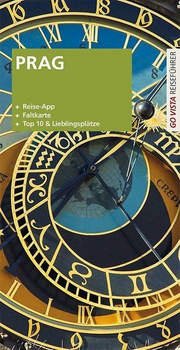 reisefuehrer-prag-buch-978-3-86871-083-0