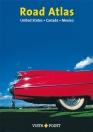 reisefuehrer-road-atlas-buch-978-3-95733-273-8