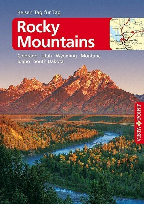 reisefuehrer-rocky-mountains-buch-978-3-95733-259-2