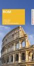reisefuehrer-rom-buch-978-3-86871-679-5