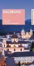reisefuehrer-salzburg-buch-978-3-86871-086-1