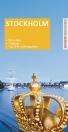 reisefuehrer-stockholm-buch-978-3-86871-088-5