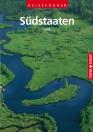 reisefuehrer-suedstaaten-buch-978-3-86871-326-8