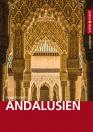 reisefuehrer-weltweit-andalusien-buch-978-3-86871-156-1