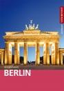 reisefuehrer-weltweit-berlin-buch-978-3-86871-035-9