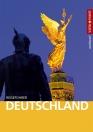 reisefuehrer-weltweit-deutschland-buch-978-3-86871-147-9