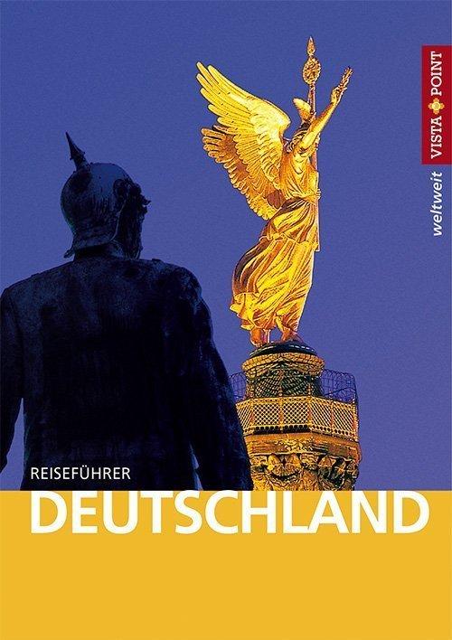 buch kaufen deutschland