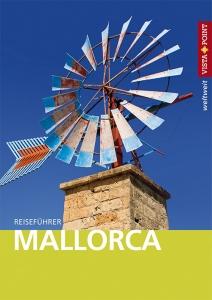 Mallorca - VISTA POINT Reiseführer weltweit