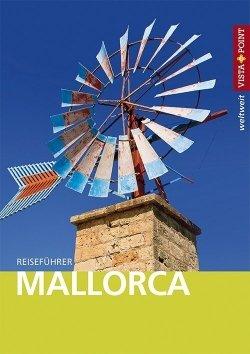 Mallorca – VISTA POINT Reiseführer weltweit