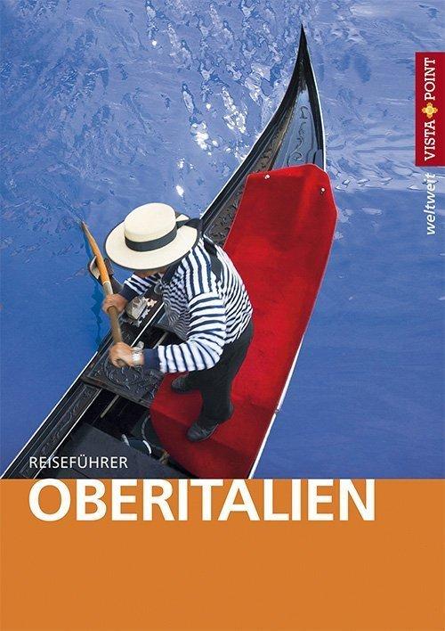 reisefuehrer-weltweit-oberitalien-buch-978-3-86871-036-6