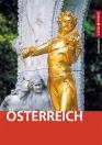 reisefuehrer-weltweit-oesterreich-buch-978-3-86871-149-3