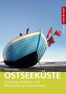 Ostseeküste - VISTA POINT Reiseführer weltweit