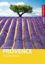 reisefuehrer-weltweit-provence-buch-978-3-86871-153-0