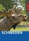 reisefuehrer-weltweit-schweden-buch-978-3-86871-020-5