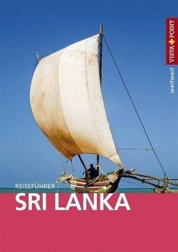 Sri Lanka – VISTA POINT Reiseführer weltweit