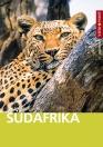 reisefuehrer-weltweit-suedafrika-buch-978-3-86871-145-5