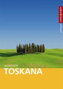reisefuehrer-weltweit-toskana-buch-978-3-86871-150-9.jpg