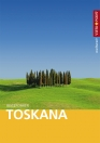 reisefuehrer-weltweit-toskana-buch-978-3-86871-150-9