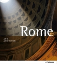 0426_A&Architektur_Rom_GB