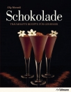 schokolade-buch-978-3-8480-0382-2