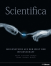 scientifica-buch-978-3-8480-0793-6