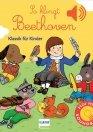 soundbuch-beethoven-buch-978-3-7415-2243-7