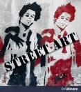 street-art-buch-978-3-8480-0075-3.jpg