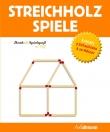 streichholzspiele-buch-978-3-8480-0578-9