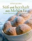 suess-und-herzhaft-aus-mehl-und-ei-buch-978-3-86362-006-6