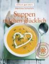 suppen-machen-glueklich-buch-978-3-86362-038-7