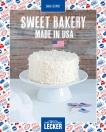 sweet-bakery-buch-978-3-8427-1254-6
