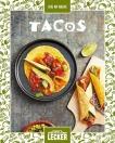 tacos-buch-978-3-8427-1252-2