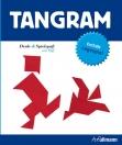 tangram-buch-978-3-8480-0577-2