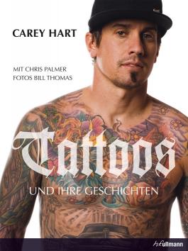 Tattoos und ihre Geschichten