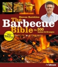 the-barbecue-bible-buch-978-3-8480-0308-2