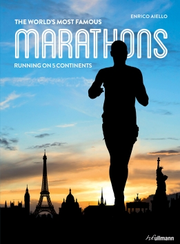 The World's Most Famous Marathons