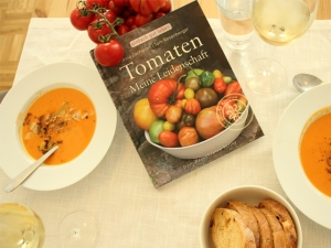 tomatencremesuppe_produkttext