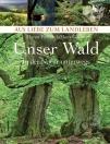 unser-wald-buch-978-3-86362-012-7
