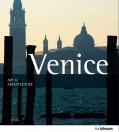 0426_A&Architektur_Venedig_GB