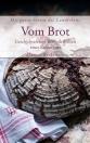 vom-brot-buch-978-3-86362-030-1.jpg