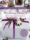 weihnachtszeit-buch-978-3-86362-018-9