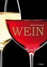 wein-buch-978-3-8480-0182-8