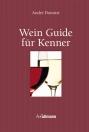wein-guide-fuer-kenner-buch-978-3-8480-0328-0